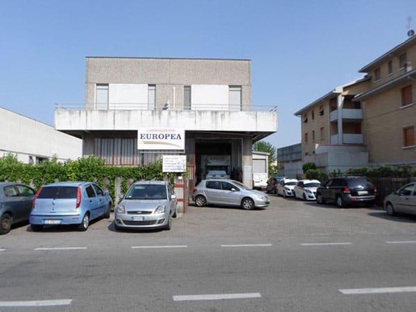 Costo-sostituzione-freni-a-tamburo-Parma