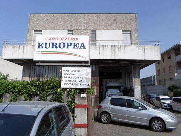 Danni-vernice-auto-Parma
