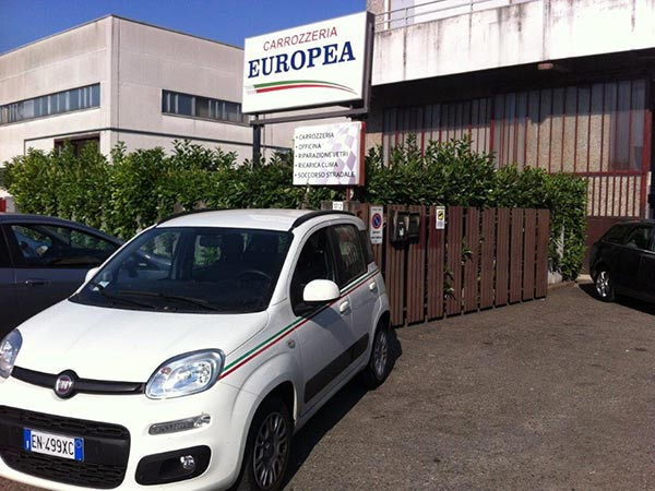 Levabolli-carrozzeria-auto-Parma