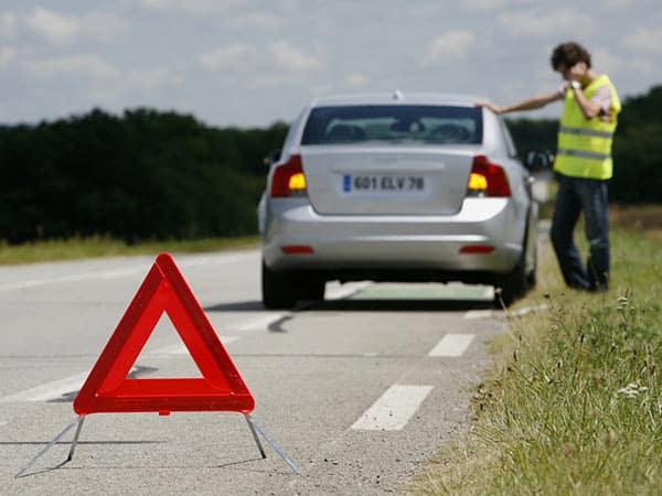 Numero-soccorso-stradale-urgente-Parma