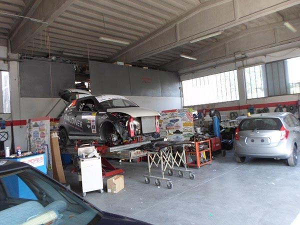 Offerte-riparazioni-danni-auto-Parma