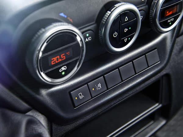 Come ricaricare l'aria condizionata nell'auto | Come Fare ...