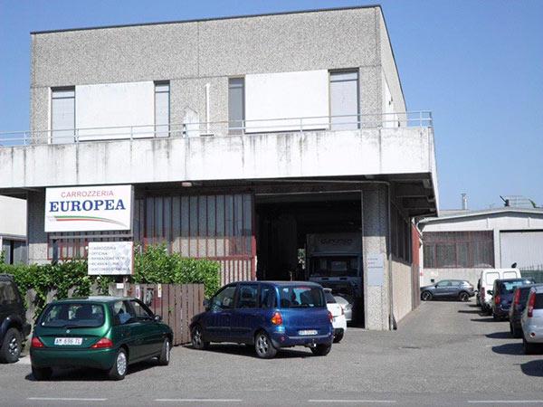 Riparazione-graffi-carrozzeria-Parma