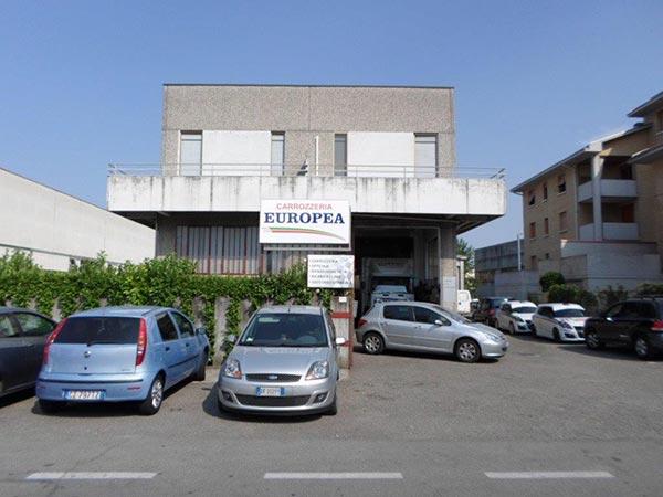 Tagliando-auto-Parma