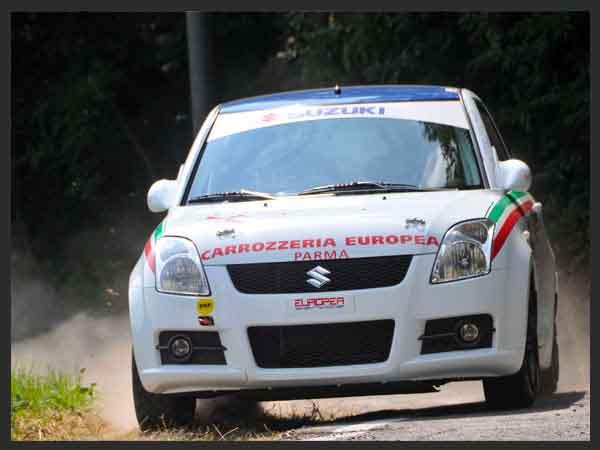 Autocarrozzeria-preparazione-auto-da-competizione-Parma