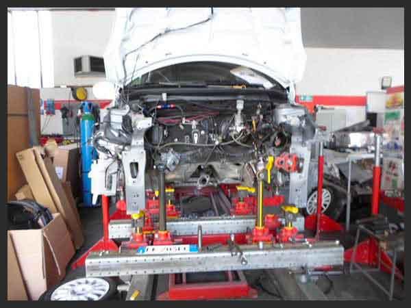 Riparazione-carrozzeria-auto-incidentate